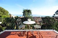 Villa in vendita a Alassio - Rif.V-AL31